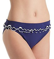 Profile by Gottex Tequila Fold Brief Swim Bottom 7331P94
