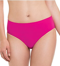 Profile by Gottex Tutti Frutti Classic Brief Swim Bottom 8371P54
