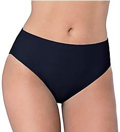 Profile by Gottex Tutti Frutti Classic Brief Swim Bottom 9401P54