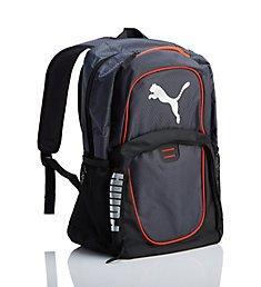 Puma Evercat Contender 3.0 Backpack PV1673