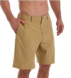 Quiksilver Union Heather Amphibian 20 Inch Walkshort EQYWS3653