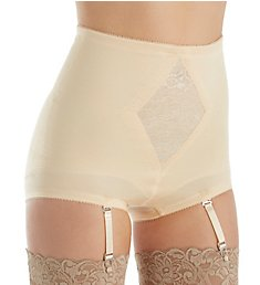 Rago Diet Minded Shaping Brief Panty 6195
