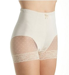 bc71c906c7 Shop for Rhonda Shear Shapewear - Shapewear by Rhonda Sheer - HerRoom
