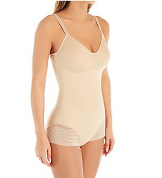 Rhonda Shear Molded Cup Bodysuit 9823