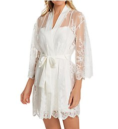 Rya Collection Darling Coverup 197
