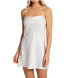 Rya Collection Darling Chemise 207