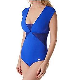 Saha Juno One Piece Swimsuit 19E17