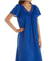 Shadowline Twilight Long Gown 32150