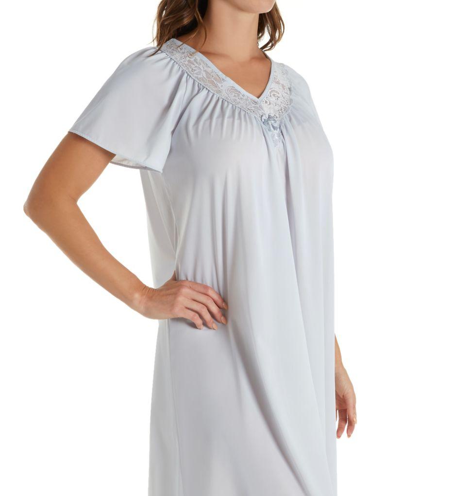 Shadowline Twilight Waltz Gown 36150