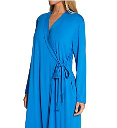 Shadowline Before Bed 38 Inch Wrap Robe 67223