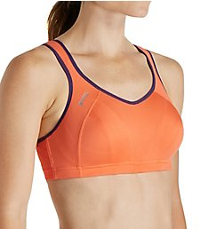 Shock Absorber Multi Sports Max Support Sports Bra S4490