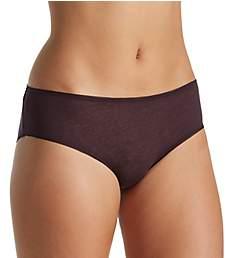 Skin Organic Pima Cotton Bikini Panty OJBET