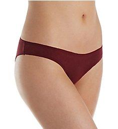 Skin Organic Pima Cotton Lola Bikini Panty OJPEX