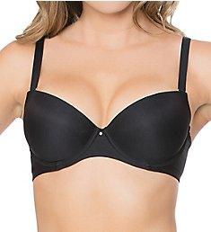 Smart and Sexy Everyday Demi Push-Up Bra SA875