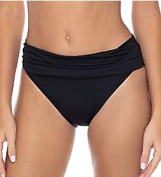 Swim Systems Solid Banded Swim Bottom A247