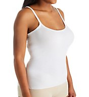 Teri 100% Cotton Cozy Camisole 1500