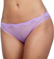 Timpa Duet Low-Cut Bikini Panties 630473