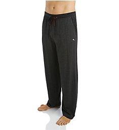 Tommy Bahama Cotton Modal Loungewear Pant 218936