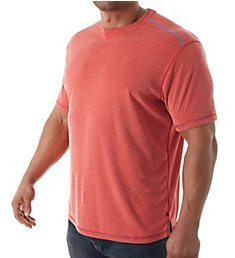 Tommy Bahama Paradise Around Short Sleeve Tee T27643