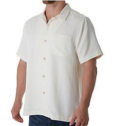 Tommy Bahama Royal Bermuda Island Zone Camp Shirt T316746