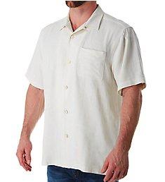 Tommy Bahama Al Fresco Tropics Camp Shirt T321440