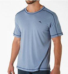 Tommy Bahama Cotton Modal Crew Neck T-Shirt TB62000