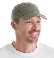 Tommy Bahama Swim Shady Brushed Cotton Relax Hat TR7164