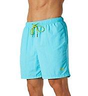 Tommy Bahama The Naples Happy Go Cargo Swim Short TR96328