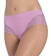 Triumph Amourette Spotlight Hipster Brief Panty 11307