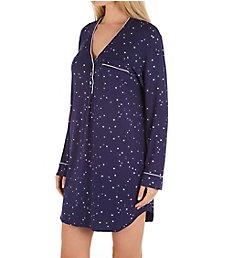 UGG Henning Sleep Dress II 111311