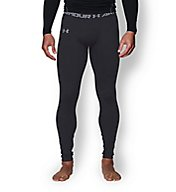 Under Armour All Season Coldgear Infrared Evo Legging 1238397