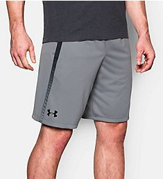 Under Armour Tech Athletic Mesh Short 1271940