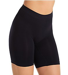 Vanity Fair Seamless Smoothing Slip Short 12750E