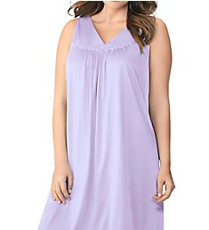 Vanity Fair Coloratura Night Gown 30107