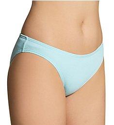 Vince Camuto Marea Texture Classic Bikini Swim Bottom V85523